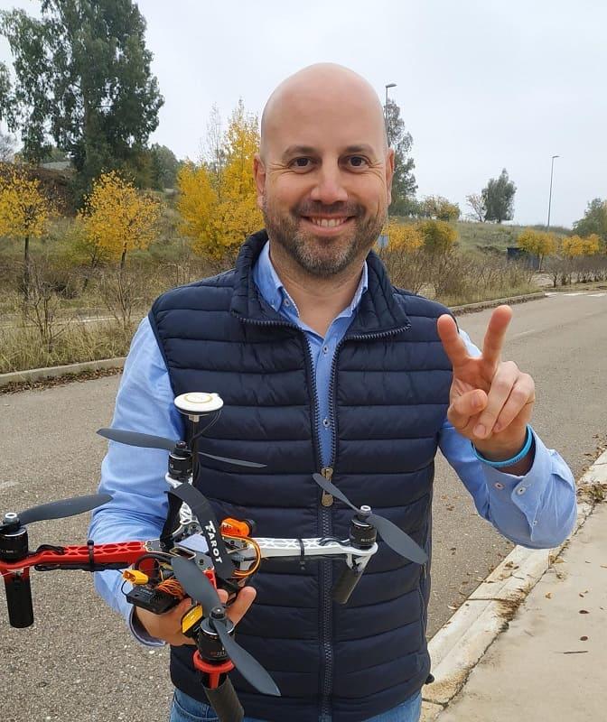 cliente-drones