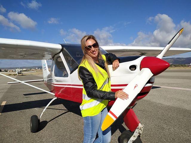 felisa-cliente-club-aereo