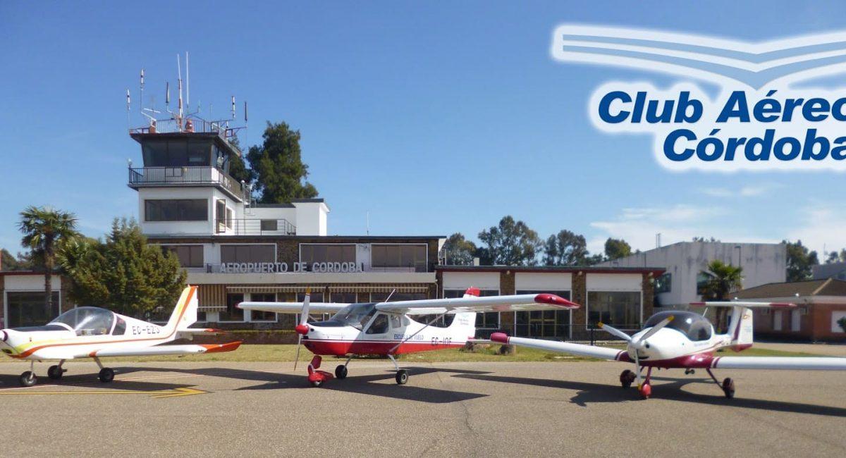 aeropuerto-club-aereo-cordoba